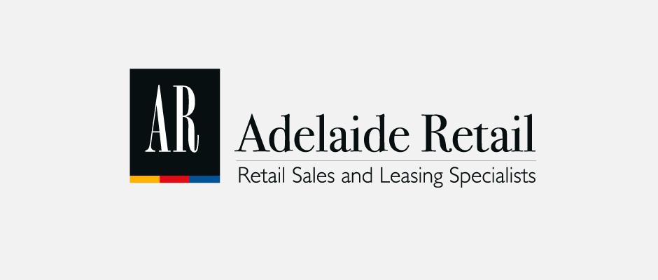 Adelaide Retail