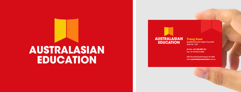 Australasian Education