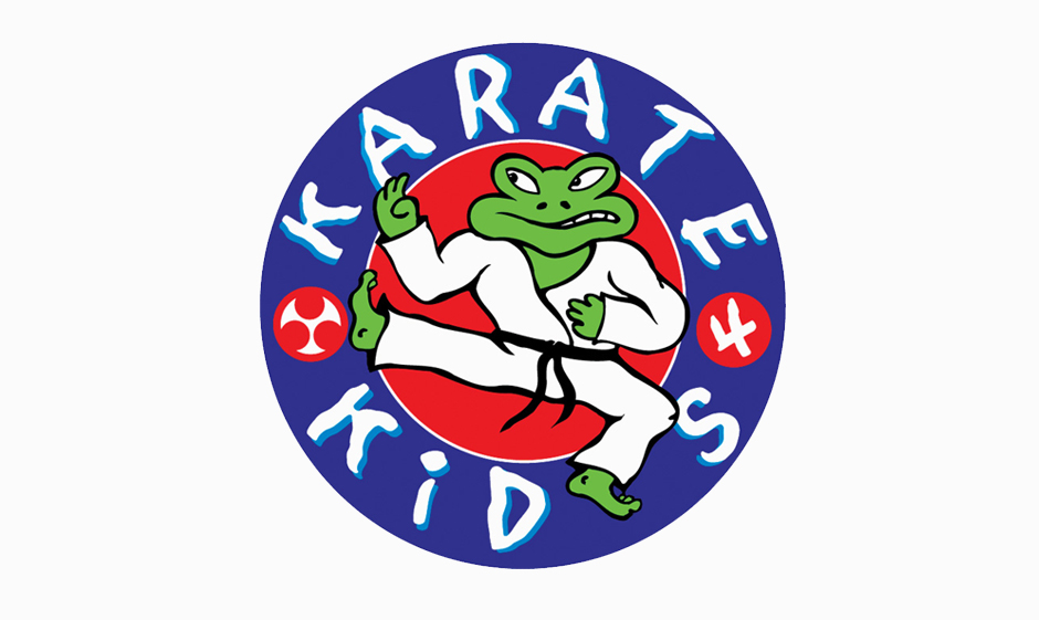 Karate For Kids Adelaide
