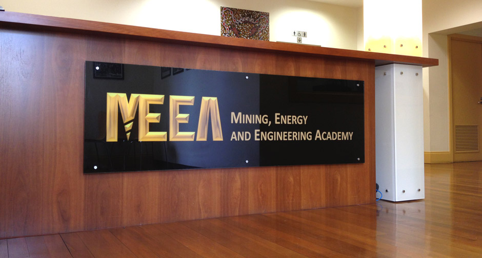 Mining Energy and Engineering Academy