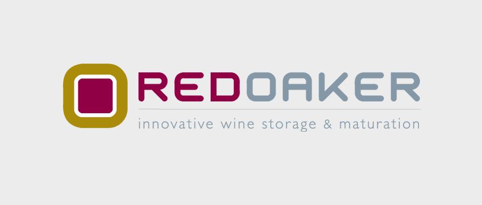 Redoaker 6