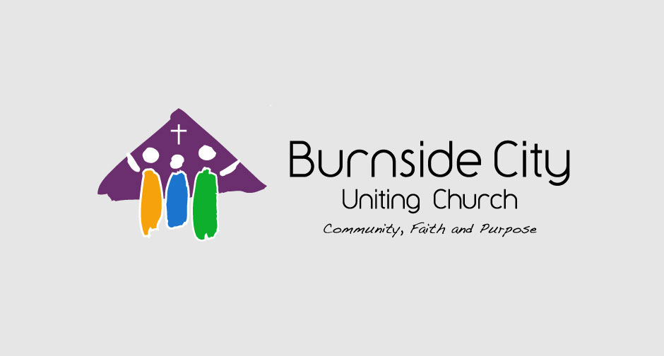 Burnside City Uniting Church